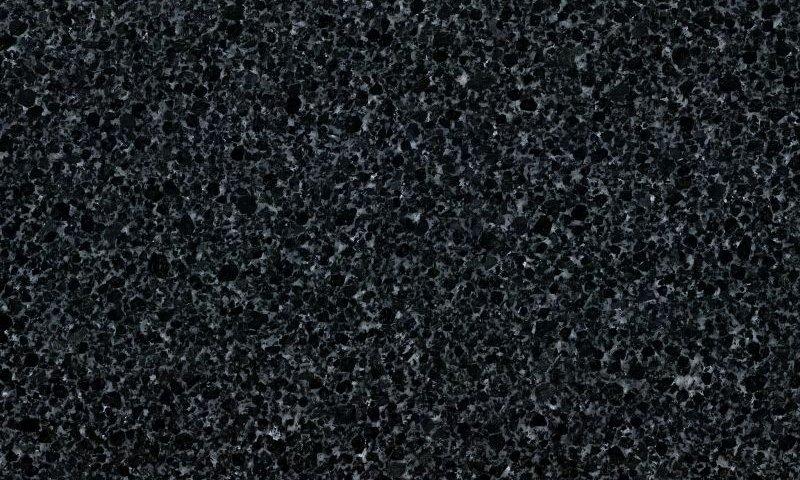 black-pepper_bpp_re.jpg