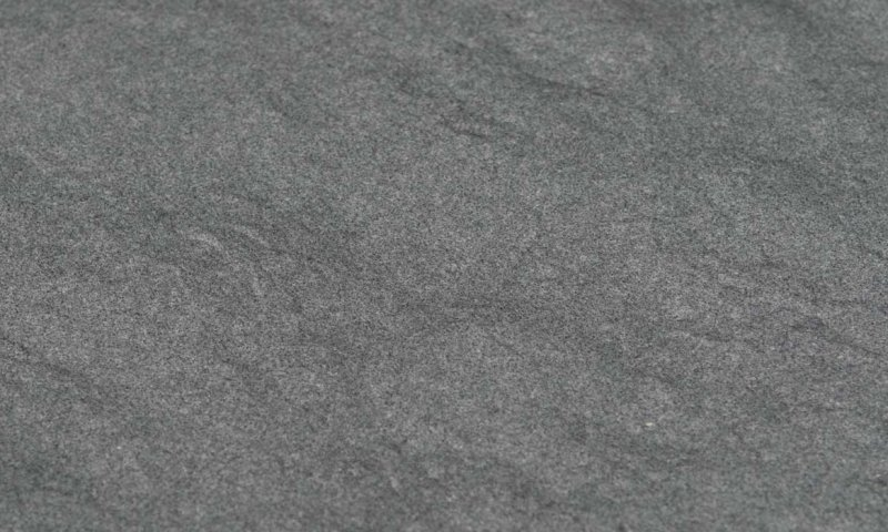 carbongrey_1600x700.jpg
