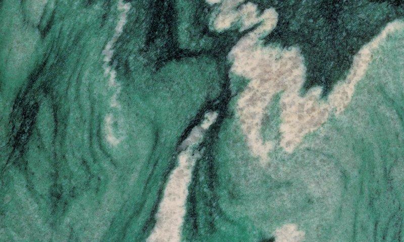 verde-lapponia_vla.jpg